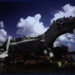 The BIG Dragon