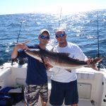 boathouse fishing team3