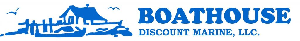 boathousediscountmarine.com logo