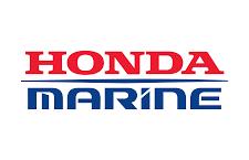 Honda-Marine-Logo