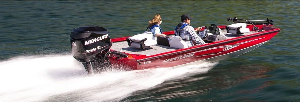 Boathouse discount marine florida boat dealer in for Certified yamaha outboard service near me